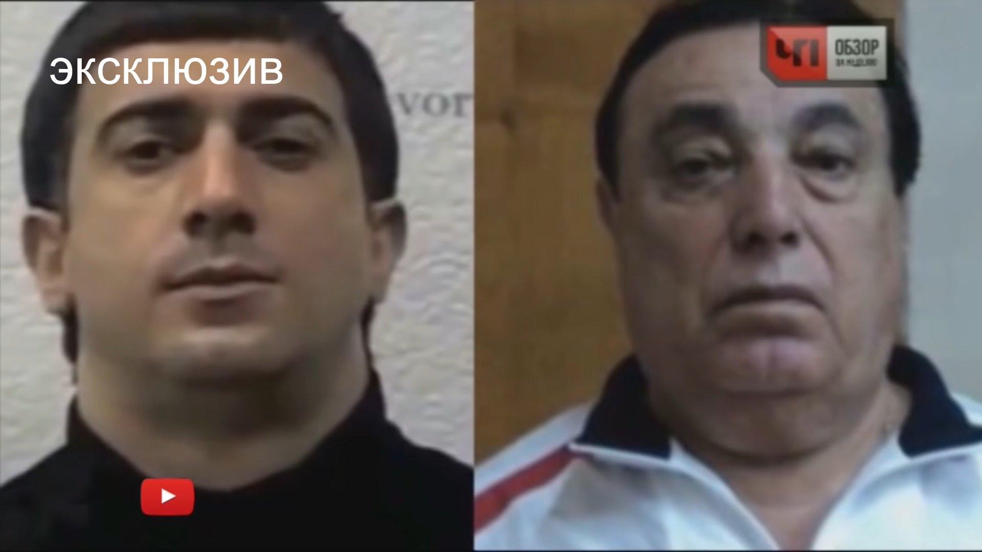 poslednie-novosti-pro-azerbaydzhanskih-prostitutok