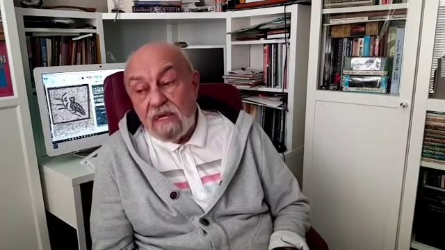 Какое было летоисчисление на Руси тысячу лет назад?