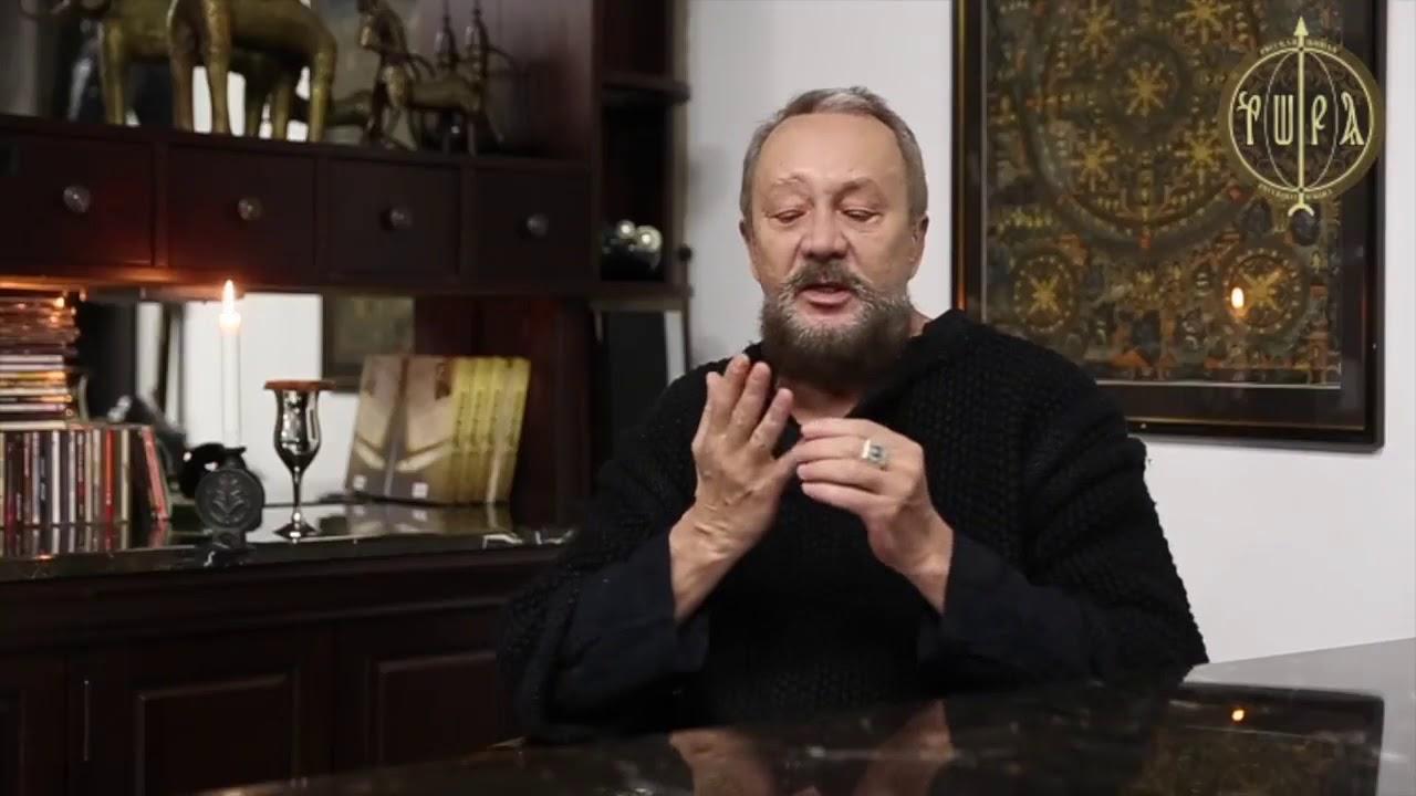 Виталий Сундаков — Памяти Михаила Задорнова
