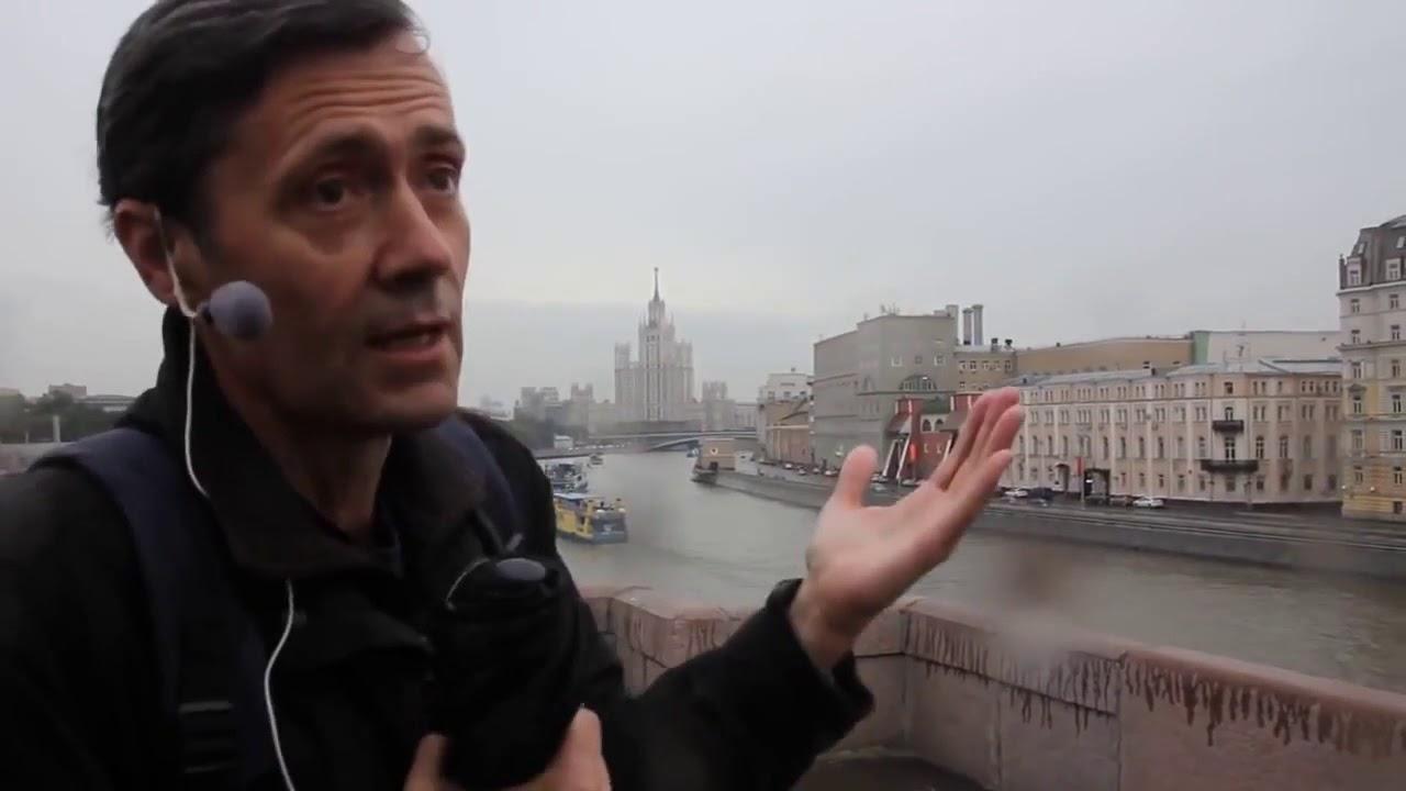 Кража русских идей на стадии их патентования и гос. учёта